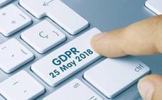 GPDR: cinco claves para entender la nueva ley que protege los datos personales de los europeos