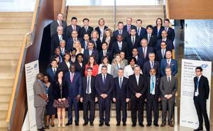 La cumbre de la Organización Mundial del Turismo arranca con una defensa del turismo sostenible