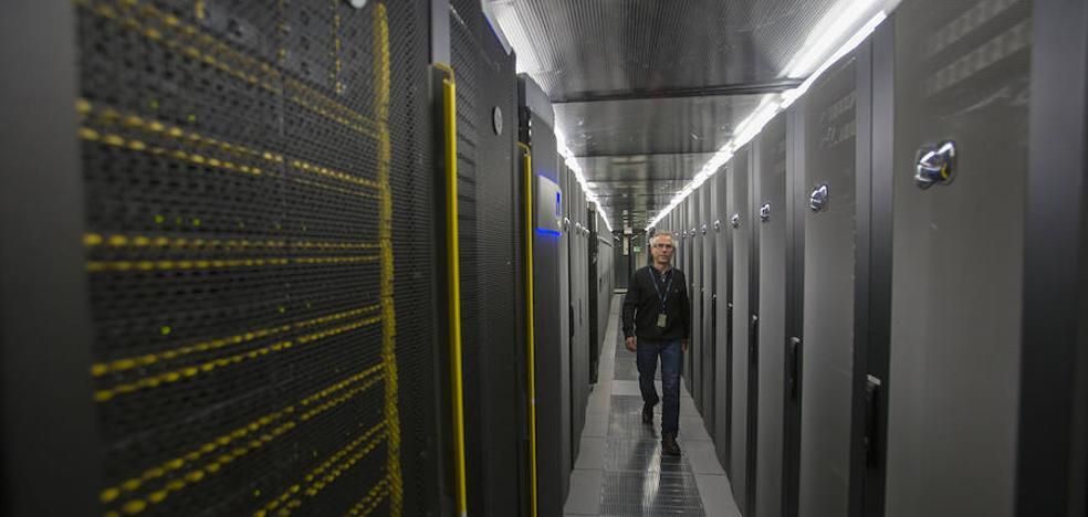Nuevo RGPD: En el corazón de los datos