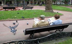 Detenido en Bilbao un hombre que podría haber estafado a 200 ancianos con la venta a domicilio