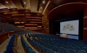 Una docena de asociaciones asistirán al Congreso 'Euskadi contra el cáncer'