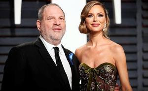 El caso Weinstein en cinco fechas clave