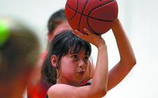 Arrancan las Olimpiadas Corazonistas en el colegio Telleri