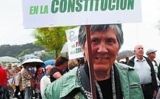 Doce razones para ir a la manifestación de los pensionistas
