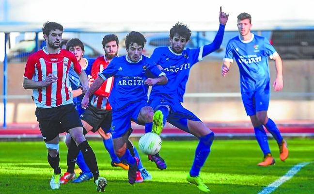 El Tolosa CF pasa página y ya empieza a pensar en la próxima temporada