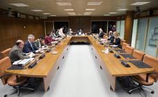 PNV y EH Bildu pactan incluir la nacionalidad vasca en el nuevo Estatuto