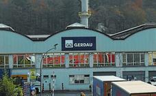 Euskadi perdería 41 millones en exportaciones y 270 empleos