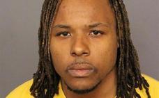 Detenido un conductor de Uber por matar a tiros a un pasajero en Denver