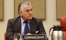 El PP se enfrentará desde la oposición a un calvario judicial de más de un lustro