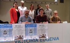 La Semana Musical Aita Donostia afronta un año «de tránsito»