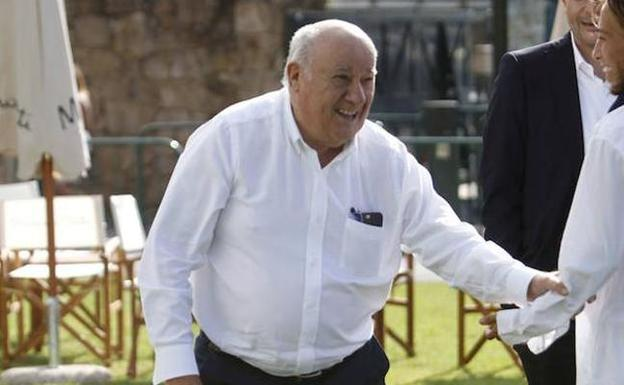 La crisis disparó el número de millonarios en España