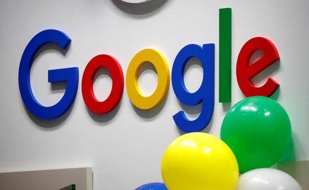 Estados Unidos inició una acción judicial contra Google por prácticas monopólicas