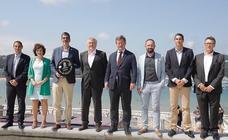 La Clásica de San Sebastián presenta a los mejores del mundo