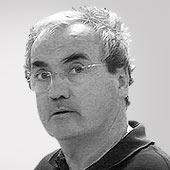 Jon Trueba