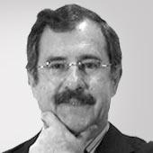 Ignacio Marco-Gardoqui