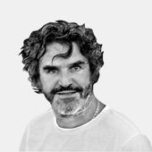 Luis Gómez