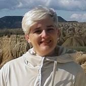 Elisa Belauntzaran
