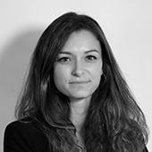 Elena Martín López