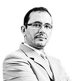Javier Sabadell