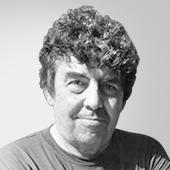 Lorenzo Mejino