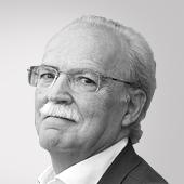José Luis Larrea