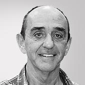 Juan Manuel Sotillos