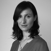 María Solans (Garrigues)