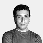 Igor Barcia