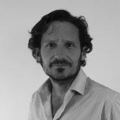 Melchor Sáiz-Pardo / agencias