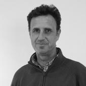 Ignacio Tylko/AGENCIAS
