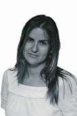 Carmen Velasco