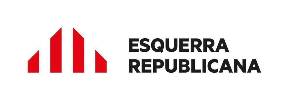 ERC (Esquerra Republicana de Catalunya)
