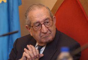 Luis Suárez