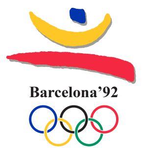 Barcelona '92