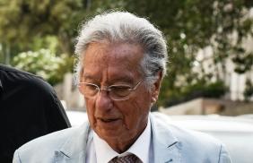 Juan Padrón
