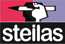 Steilas