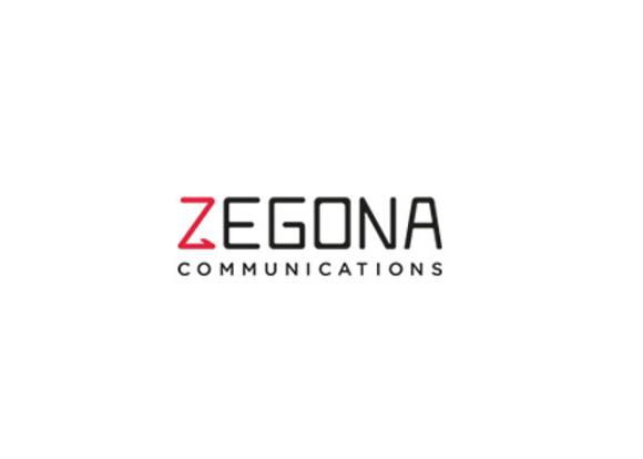 Zegona