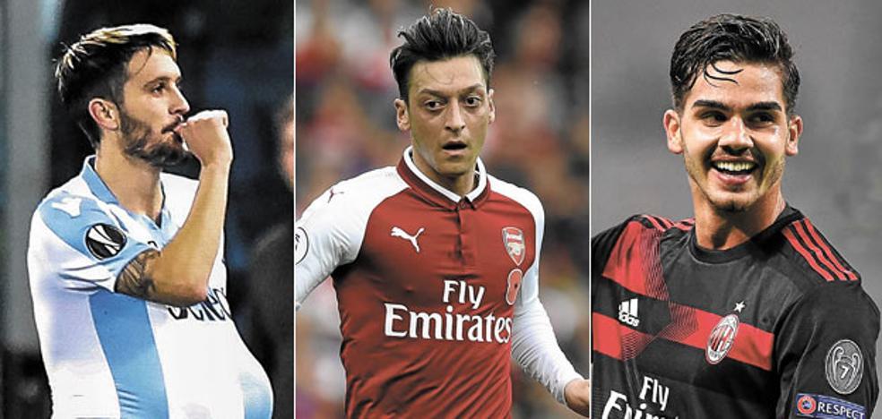 ¿Qué ventajas tiene para la Real Sociedad ser primera de grupo en la Europa League?