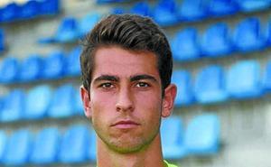 Andoni Zubiaurre renueva dos años más con la Real Sociedad, hasta 2021