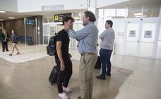 La Real Sociedad y el Real Madrid ultiman el trapaso de Álvaro Odriozola