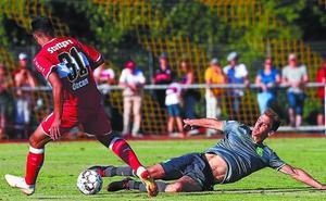Pesados: el uno a o uno del Sttutgart 1 - Real Sociedad 0