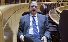 Anasagasti sobre la renovación de Oyarzabal: «Si un día le llama el Real Madrizzz los ñoñostiarras dejarán caer su baba madridista»