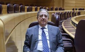 Goia e Itxaso responden al insulto de Anasagasti a Oyarzabal y a la Real