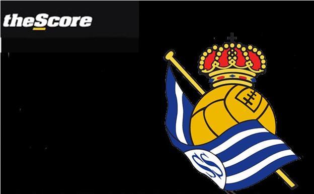 Real Sociedad El Escudo De La Real Sociedad Elegido Entre Los 10