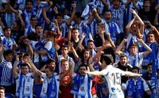 Aritz Elustondo: «Es un orgullo marcar el primer gol de Anoeta y entrar en la historia de la Real Sociedad»