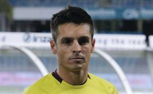 Del Cerro dirigirá el choque ante el Espanyol