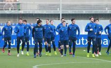 Real Sociedad - Betis: el partido que hay que ganar entre todos
