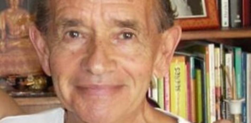 Fallece Ignacio Altuna, histórico entrenador de la Real Sociedad de atletismo