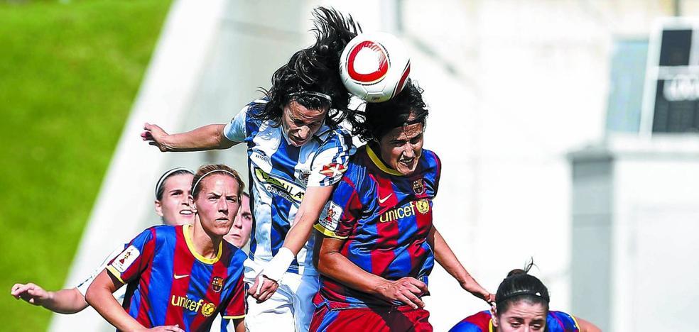 La Real Sociedad busca romper su techo en la Copa