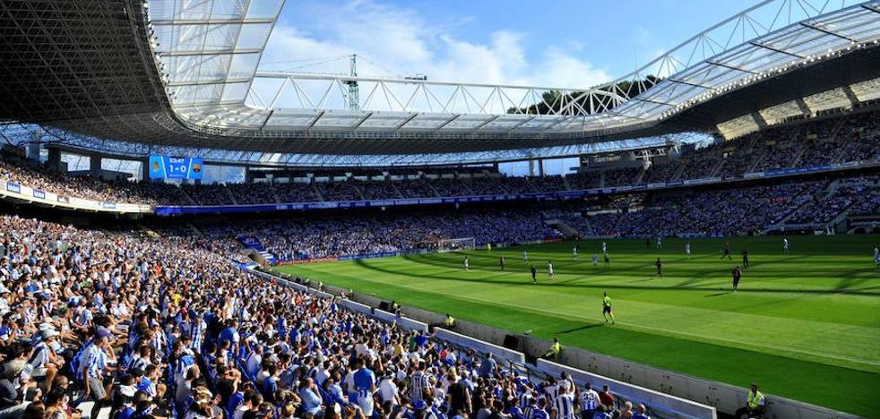 Diez finales para aprobar la temporada y lograr el pasaporte europeo